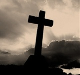 easter_cross(2)