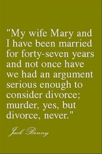 funny-marriage-quotes-199x300