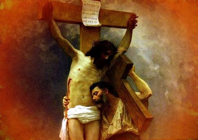 Jesus-on-Cross1