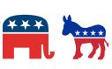 political-symbols-democrat-republican-o